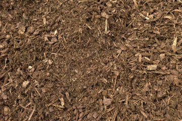 Fine Fir Mulch