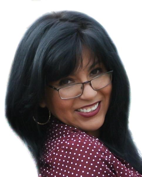 Paola Farias