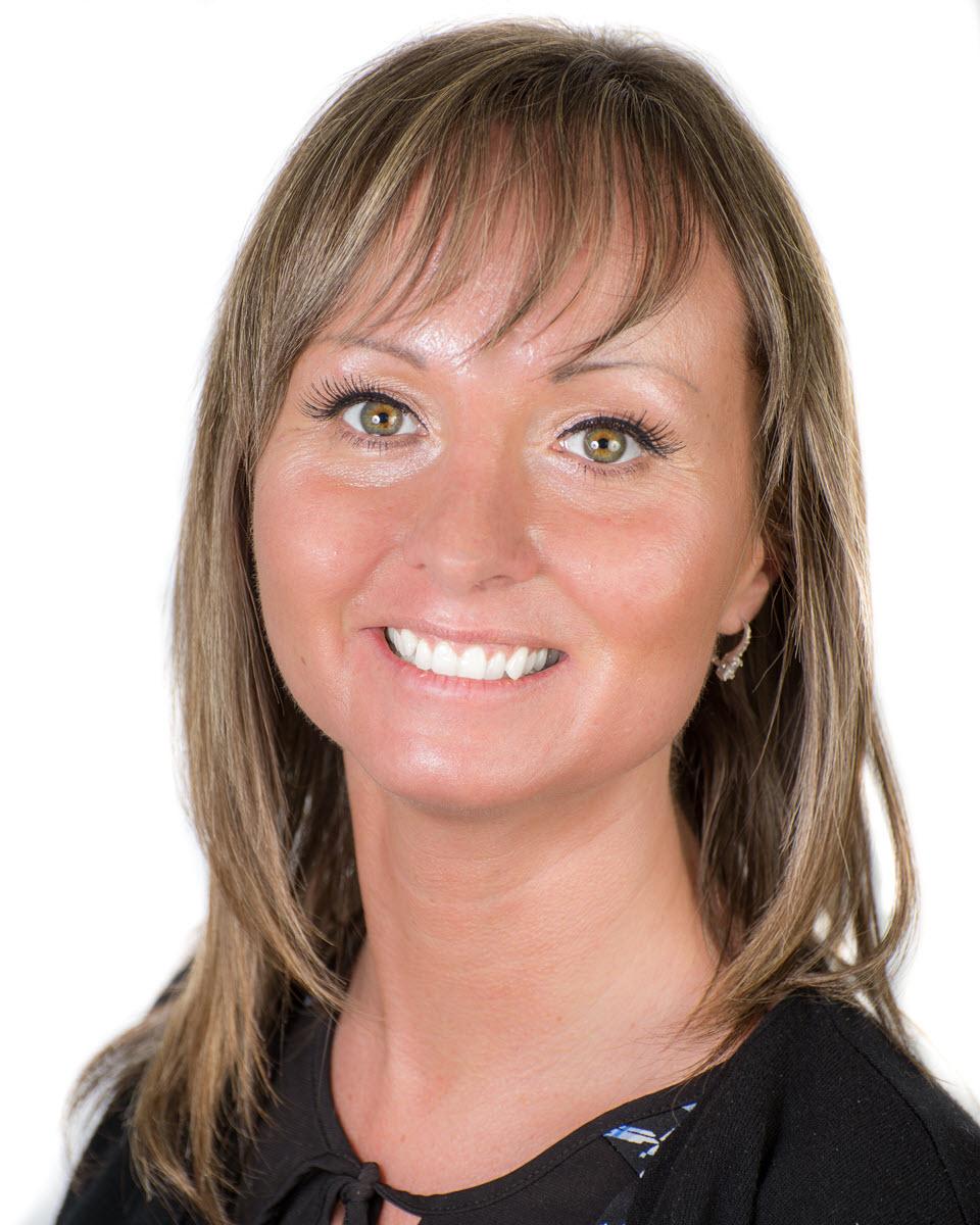 Talena Jensen