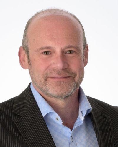 Doug Wilkinson