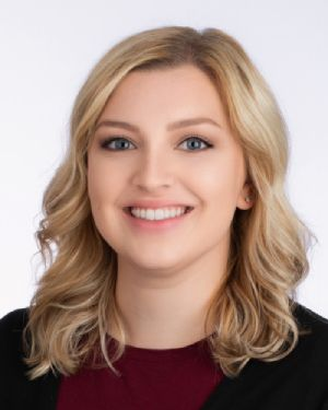 Hannah Chretien