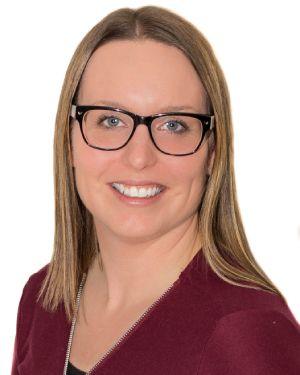 Nicole Atcheson